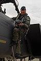 Gen. William T. Hobbins, U.S. Air Forces in Europe Commander, 071204-F-MZ232-009.jpg