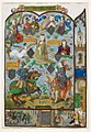 Genealogia dos Reis de Portugal (BL Add MS 1253) - f.9r(2).jpg