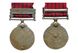 General-service-medal-large.png