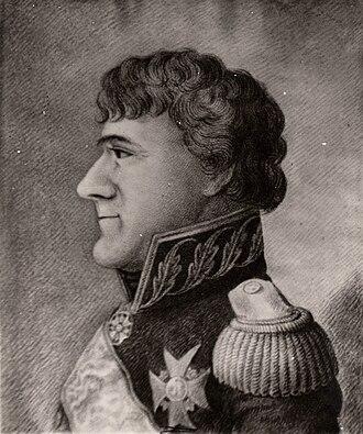 Johannes Klingenberg Sejersted - Johannes Klingenberg Sejersted.