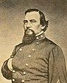 General Roger Weightman Hanson.jpg