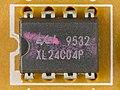 General Technic GT 9840 - main board - Exel XL24C04P-5249.jpg