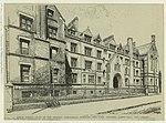 General Theological Seminary 1890.jpg