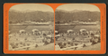 General view from Mount Lincoln, by Thomas Houseworth & Co..png