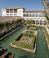 Generalife Garden Alhambra 03 2014.jpg