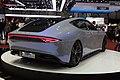 Geneva International Motor Show 2018, Le Grand-Saconnex (1X7A1719).jpg