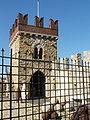 Genova-Castello d'Albertis-DSCF5444.JPG