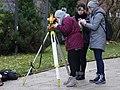 Geodesy Students Gdansk University of Technology2.jpg
