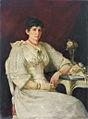 Georg Rößler Portrait Marie von Gimmi 1893.jpg