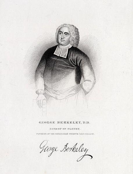 File:George Berkeley Bishop of Cloyne.jpg