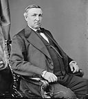 George Dennis of Maryland, sitting.jpg