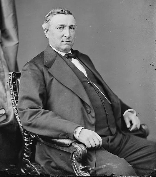 File:George Dennis of Maryland, sitting.jpg