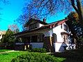 George H. Fett House - panoramio.jpg