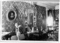 George Washington Whittemore House - 079874pu.tif