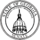 Georgia State Senate seal.png