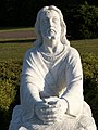 Georgia statue 1.jpg