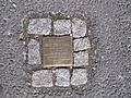 Gera Stolperstein Schalscha 4.jpg