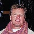 Geraint Wyn Davies 2004.JPG