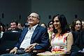 Geraldo Alckmin (8533456890).jpg