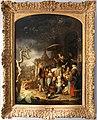 Gerard dou, il ciarlatano, 1652.jpg