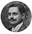 Gerardo Abad Conde 1909.jpg