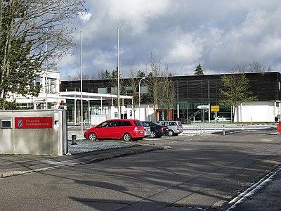 Geretsried GO-6 Feuerwehrschule.jpg