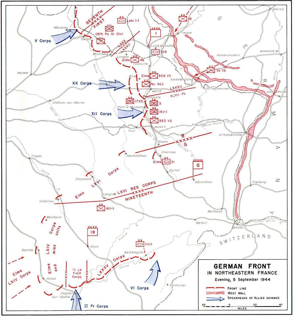 German Front in Northeastern France - 5 Sep 1944.jpg