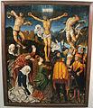 Germania del sud, crocifissione, 1510 ca. 01.JPG