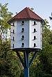 Gerolzhofen Taubenhaus-20210905-RM-174458.jpg