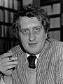 Gerrit Komrij (1981).jpg