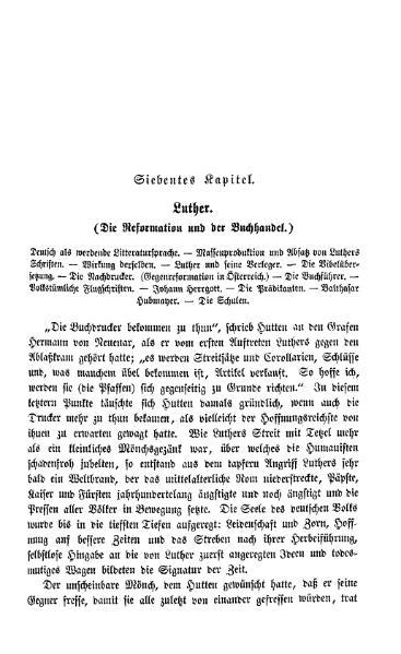 File:Geschichte des Dt Buchhandels 1 07.djvu