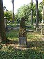 Geusenfriedhof (55).jpg
