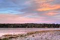 Gfp-michigan-upper-peninsula-red-dusk-over-the-river.jpg