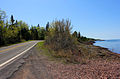 Gfp-michigan-upper-peninsula-road-by-the-lake.jpg