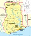Ghana-karte-politisch-greater-accra.png