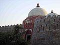 Ghiyasuddin Tomb 029.jpg