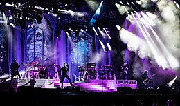 Ghost - Wacken Open Air 2018-5009.jpg