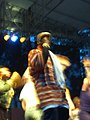 Ghostface Intonation Music Festival 06 CAM 3944 (174540489).jpg