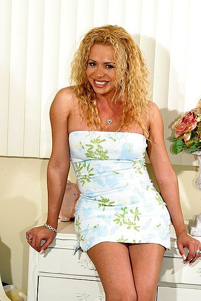 Adult gallery Transsexual lesbians