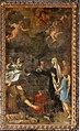 Giacinto gimignani, miracolo di santa francesca romana, 01.jpg