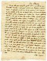 Giacomo Leopardi - Letter to Francesco Puccinotti - 1827-12-05.jpg