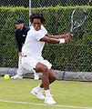 Gianni Mina 2, 2015 Wimbledon Qualifying - Diliff.jpg