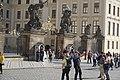 Giants Gate, Prague Castle (49222591616).jpg