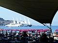 Giardini Naxos-Messina-Sicilia-Italy-Castielli CC0 HQ - panoramio (17).jpg