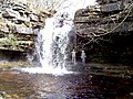 Gibson's Cave - panoramio.jpg