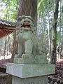 Gifu-kegonji5769.JPG