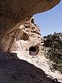 Gila Cliff Dwellings 18.jpg
