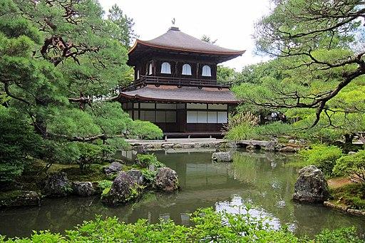 Ginkakuji Kyoto03-r