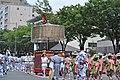 Gion Matsuri 2017-37.jpg