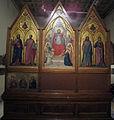 Giotto, polittico stefaneschi, lato A, 1320 ca. 01.JPG